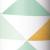 NeoMint Triangle