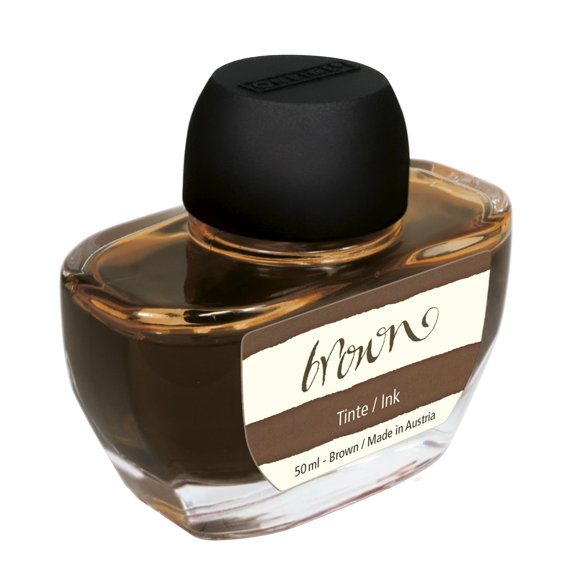 Ink Colour Inspiration 50 ml