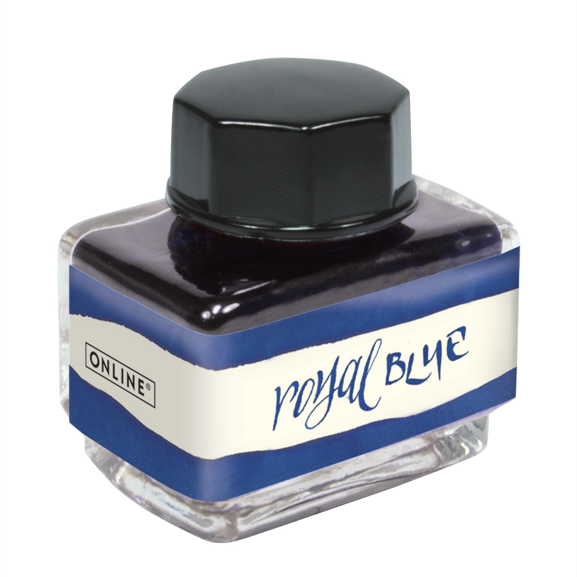 Ink Colour Inspiration 15 ml